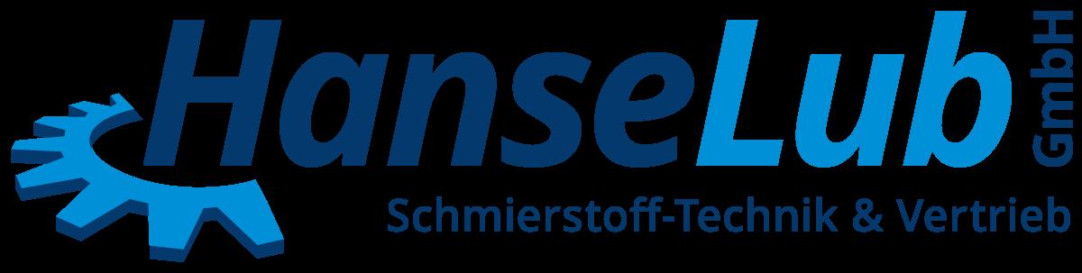 HanseLub GmbH